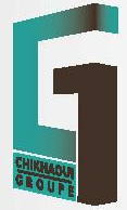 Groupe CHIKHAOUI